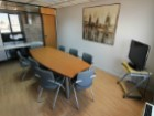 Marquês de Pombal Rua Castilho, Office for sale. Excellent opportunity!%17/18