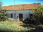 3 bedroom house in Vimeiro - Alcobaça - Silver Coast | 3 Zimmer | 2WC