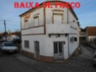 House to rebuild in Silveira | 3 Habitaciones | 1WC