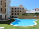 Apartment T4 - Duplex in luxury condominium with swimming pools and garage.- Costa de Prata | 4 Zimmer | 3WC