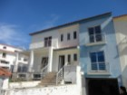 Semi-Detached House › Caldas da Rainha | 4 Bedrooms | 3WC