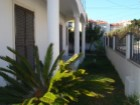 House › Alcobaça | 4 Bedrooms | 3WC