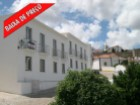 Terraced House › Óbidos | 2 Bedrooms | 2WC