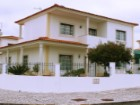 3 bedrooms Villa under construction, with pool and garage in Nadadouro - Caldas da Rainh- Silver Coast | 3 Bedrooms | 2WC