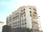 1 bedroom apartment with parking space and swimming pool - São Martinho do Porto - Silver Coast | 1 Zimmer | 1WC