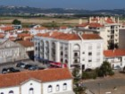 Excellent 2 bedroom apartment - fully furnished, equipped kitchen, air conditioning, central vacuum, garage and swimming pool, located in the Silver Coast at  Sao Martinho do Porto | 2 Zimmer | 2WC
