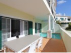 Vale do Lobo, Algarve - Apartamento T2 com piscina | T2 | 3WC