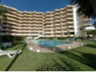 Vale do Lobo, Algarve - Apartamento T0 | T0 | 1WC