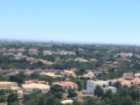Loulé, Algarve - 3 mixed plots - Close to the A22 motorway |