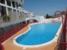 Albufeira - T1 completely refurbished and with furniture | T1 | 1WC