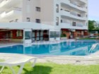 Algarve, Bemposta, Two Bedrooms Apartment with large terrace | 2 Bedrooms | 1WC