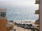 1 bedroom apartment in Armação de Pêra 150 m from the beach with pool | 1 Bedroom | 1WC