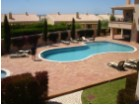 APARTMENTS T2 and T2 +1, LOCATED in LAKES in the AREA of LIGHT just minutes from the beach with POOL, JACUZZI | 2 Bedrooms