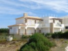 Villa in Vale da Telha M4 for sale | 4 Bedrooms | 5WC