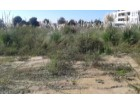 Ground in Sao Felix da Marinha with 6500 m2. |