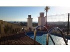 Magnificent Penthouse for sale in Portimão.%1/36