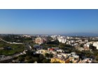 Magnificent Penthouse for sale in Portimão.%4/36