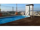 Magnificent Penthouse for sale in Portimão.%8/36