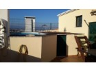 Magnificent Penthouse for sale in Portimão.%14/36