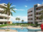 Apartments with sea view! | 1 Bedroom + 1 Interior Bedroom