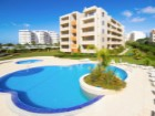Ultimate Apartment T2 New Portimao with garage | 2 Bedrooms | 3WC