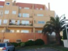T2 Valadares, next to schools, storage and parking space | 2 Bedrooms | 1WC