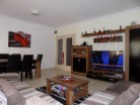 Apartment › Portimão | 2 Bedrooms + 1 Interior Bedroom | 1WC