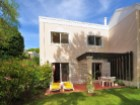 Fantastic Townhouse in Vale do Lobo | 3 Bedrooms | 2WC