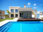 Lovely Villa in Galé | 5 Bedrooms
