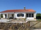 Awesome new Villa in Aljezur | 4 Bedrooms