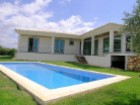 Lovely new Villa in Portimão | 3 Bedrooms