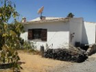 Cute House in Silves | 2 Bedrooms