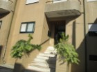 2 Bedroom Apartment Well Located, Gondomar, Porto. | 2 Bedrooms | 1WC