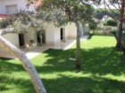 Apartment › Cascais | 3 Bedrooms | 3WC