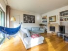 Excellent House 2 Bedrooms Well Located, Cascais, Lisbon | 2 Bedrooms | 2WC