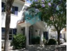 House 4 Bedrooms Located In Cascais, Lisbon | 4 Bedrooms | 3WC