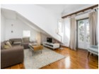 1 Bedroom Apartment Well Located, Santa Maria Maior, Lisbon. | 1 Bedroom | 1WC