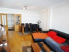 1 Bedroom Apartment Well Located, Lisboa, Lisbon | 1 Bedroom | 2WC