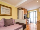 1 Bedroom Apartment Well Located, Lisboa, Lisbon | 1 Bedroom | 1WC