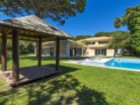 Great House T5 +1 Well located, Cascais, Lisbon | 5 Bedrooms + 1 Interior Bedroom | 6WC