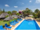 Villa › Lagoa (Algarve) | 4 Bedrooms | 3WC