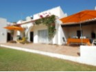 House › Lagoa (Algarve) | 3 Bedrooms | 3WC
