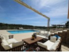 House › Lagoa (Algarve) | 4 Bedrooms | 3WC