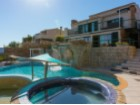 Villa › Silves | 4 Bedrooms | 3WC