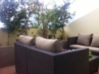 Large flat in Barranco  De Los Canarios | 2 Bedrooms + 1 Interior Bedroom | 2WC