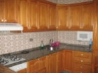Single Level Home 5 Bedrooms › Carrizal
