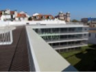 Apartment T4 Restelo | 4 Bedrooms