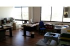 Warehouse sale + Office, condo, with 6000 m2 of grounds. |