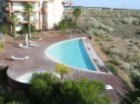 1 bedroom apartment furnished, presently in tourist operation in Troia. | 1 Bedroom | 2WC