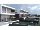 House 4 bedrooms with 671 m2, with view of sea | 4 Bedrooms